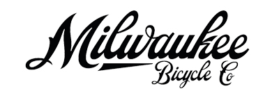 Logo - Milwaukke Bicycle Company